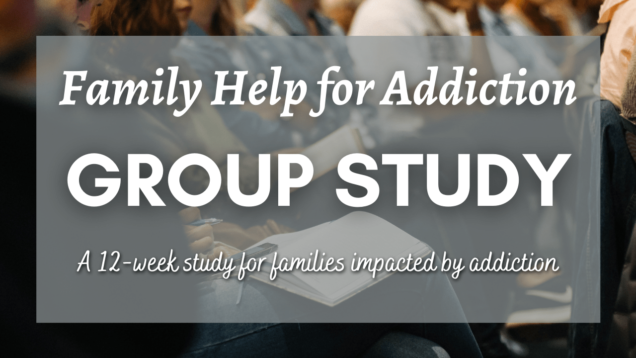 Family Help For Addiction (1)